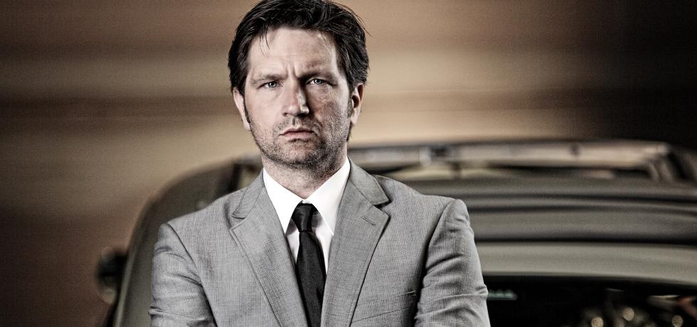 Alexander-Gregor-Schauspieler-1