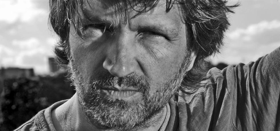 Alexander-Gregor-Schauspieler-2