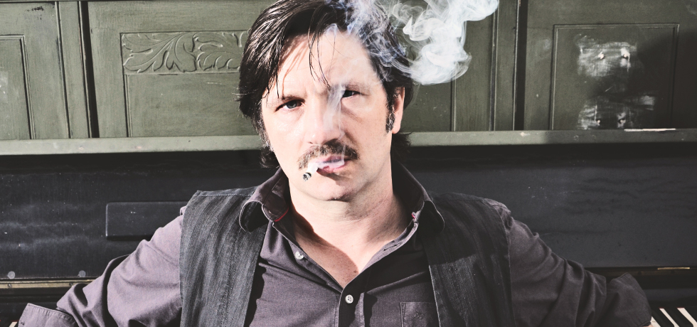 Alexander-Gregor-Schauspieler-3