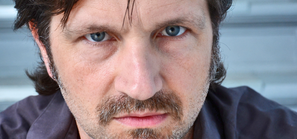 Alexander-Gregor-Schauspieler-5