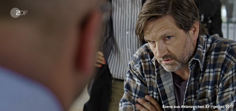 Alexander-Gregor-Schauspieler-Aktenzeichen-XY-ZDF