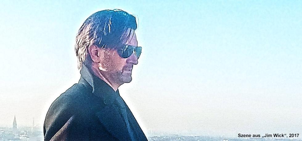 Alexander-Gregor-Schauspieler-Jim-Wick-Cinema-Teaser
