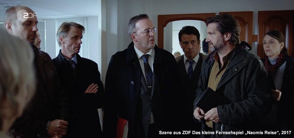 Alexander-Gregor-Schauspieler-Naomis-Reise-Das-kleine-Fernsehspiel-ZDF