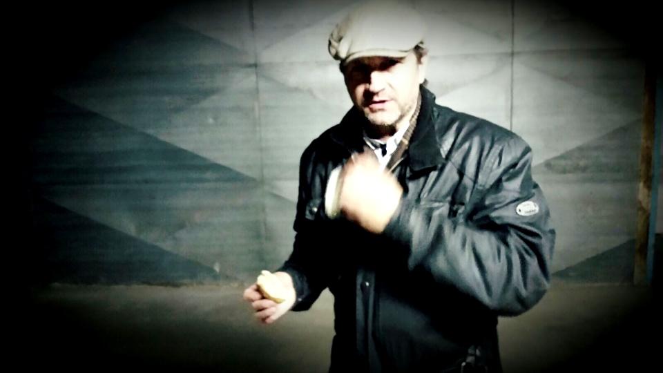 Schauspieler-Alexander-Gregor-im-Oktober-2015-in-Berlin